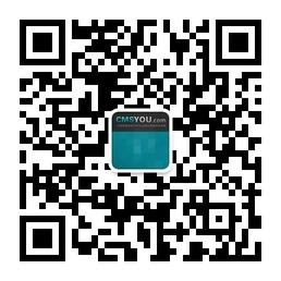 关注CMSYOU企业网站定制专家