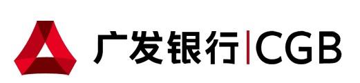 广发银行新标识