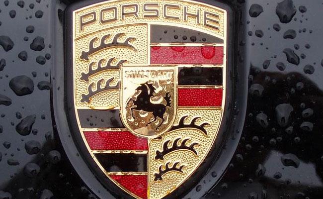 汽车品牌的背后故事