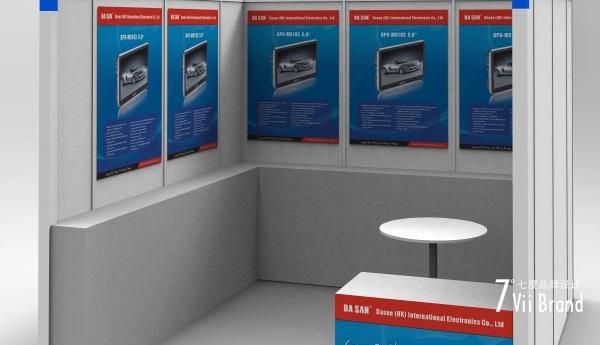 大森国际_2012德国电子展_5
