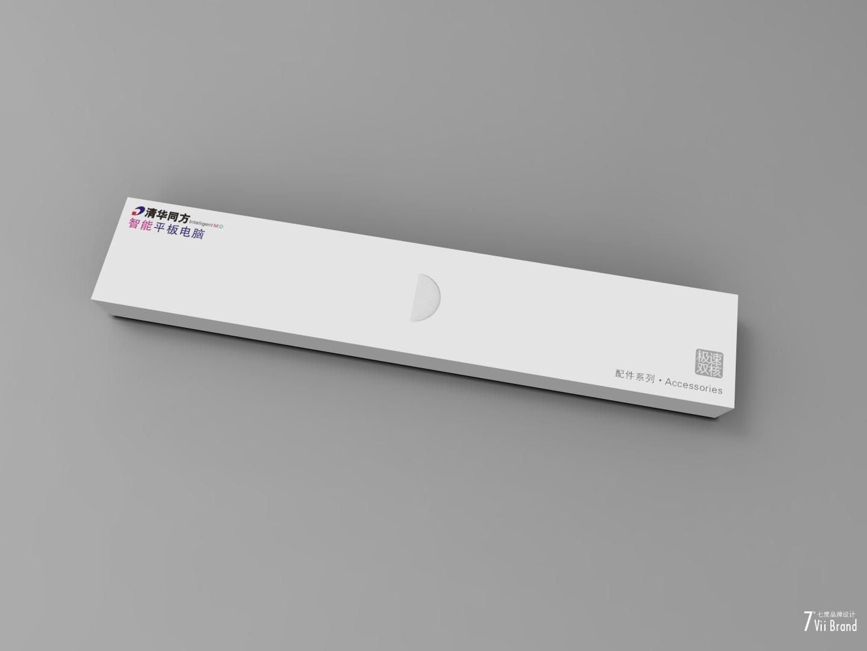 Dual-core_MID_245x45x18mm