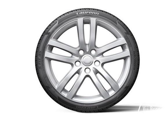品牌 轮胎 LOGO 标志