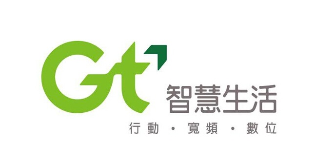 """亚太电信发布""""GT智慧生活""""品牌"""