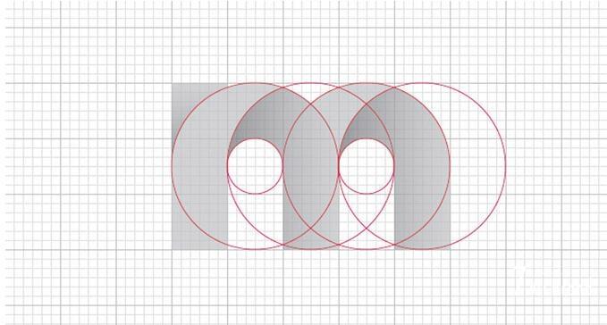 什么是Logo网格,为什么我们要使用它?